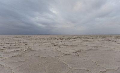 Мать-природа против изменения климата - «наука»