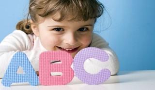 Маткапитал разрешат потратить на частный детсад