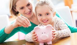 Маткапитал разрешат тратить на частные детсадики