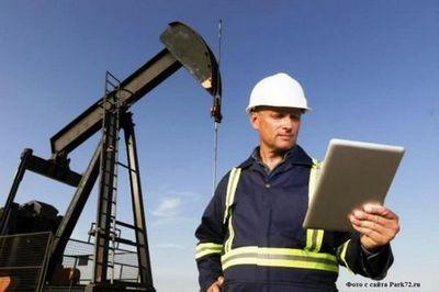 Мегафон помогает нефтяным компаниям защитить служебную информацию
