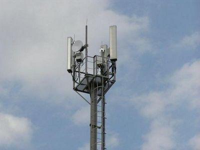 Мегафон повысил надежность сети и скорость мобильного интернета в тюмени и тюменской области