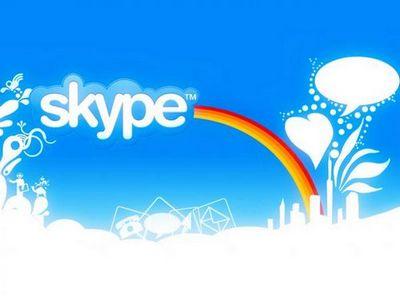 Мегафон предупреждает о новом виде мошенничества в skype