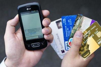 Мегафон предупреждает об актуальных видах мобильного мошенничества в предновогодний период