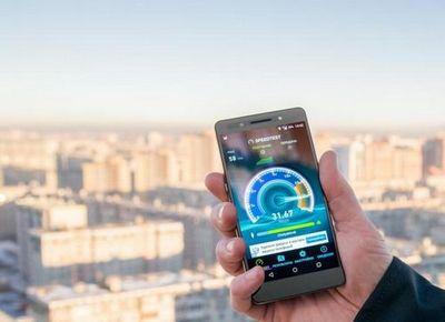 Мегафон развеял 5 удивительных заблуждений о связи