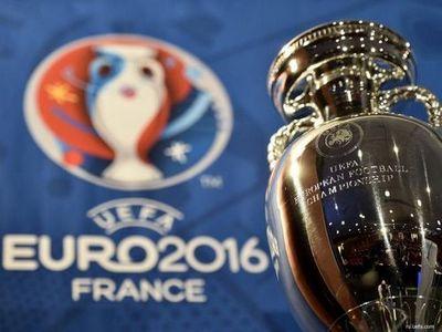 Мегафонtv поможет болельщикам посмотреть евро-2016