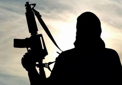 Международная конференция «религия против терроризма» состоялась в москве