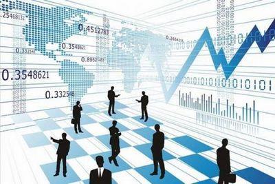 Международный форум в усть-каменогорске привлекателен для инвесторов