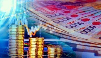 Минфин отчитался о расходах республиканского бюджета за 2015 год