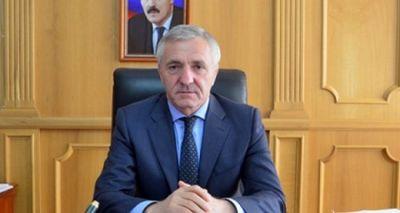 Министр образования дагестана получил «черную метку» отминобрнаукирф - «общество»