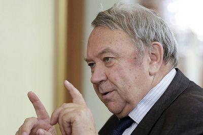 Министр природных ресурсов и экологии россии сергей донской поделился с газетой.ru впечатлениями от поездки в антарктиду