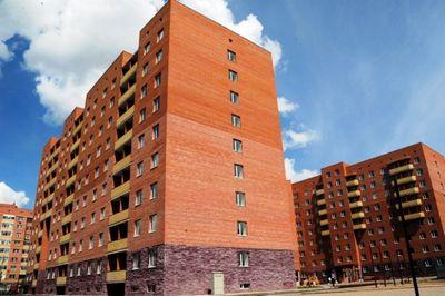 Минобороны предлагает новый механизм обеспечения военных жильем