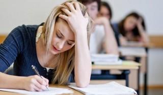 Минобрнауки: плата за пересдачу экзамена недопустима