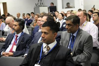 Мировые светила нейрохирургии соберутся на конференции в фцн тюмени