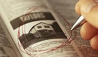 Многодетным семьям пообещали жилье вне очереди
