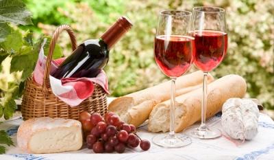 Молдавские вина запретят