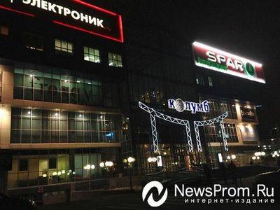 Моллами прирастать будет: топ-10 тюменских торговых центров