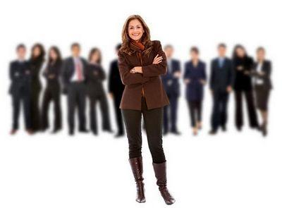 Молодежный кадровый резерв ямала – шанс реализовать себя на госслужбе
