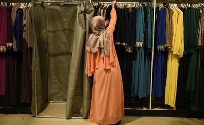 Молодые мусульмане не хотят быть датчанами - «наука»