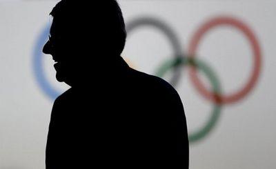 Монополия на власть в спорте - «наука»