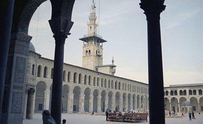 Мусульмане установили «несправедливый режим» в аль-андалусе для «унижения» христиан - «наука»