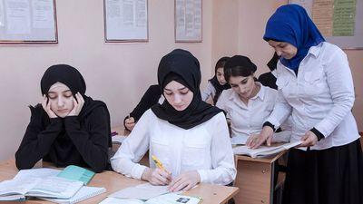 Мусульманское сообщество предлагает ввести курс истории ислама в 5-11 классах