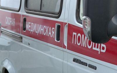Мзср рк предпринимает необходимые меры для лечения больных с подозрением на сибирскую язву