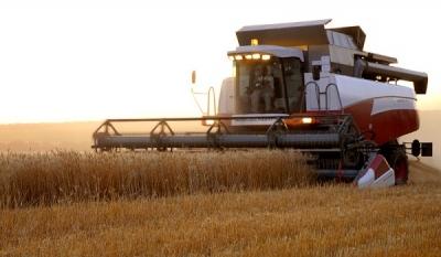 На южном урале поощрят лучших аграриев