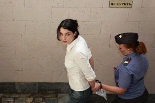 На процессе по делу об убийстве адвоката маркелова начались прения сторон