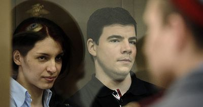 На процессе по делу об убийстве адвоката маркелова дал показания ключевой свидетель
