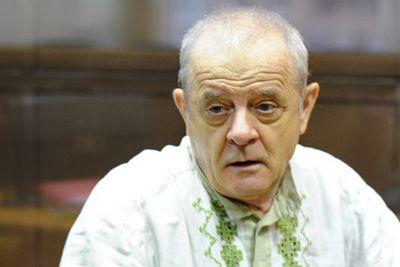 На процессе по делу владимира квачкова выступили свидетели обвинения