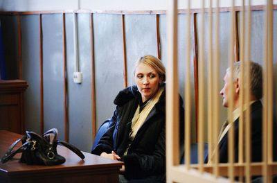 Наследника бориса немцова установит генетическая экспертиза
