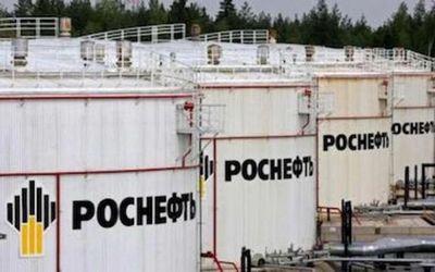 Настоящей целью вируса petya была роснефть