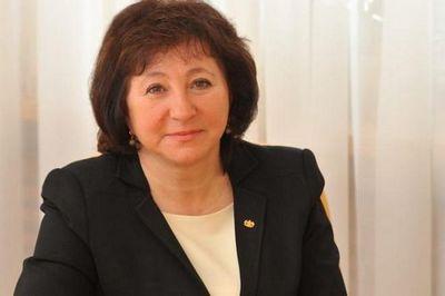 Наталья шевчик: тюменская область продолжает музейную революцию