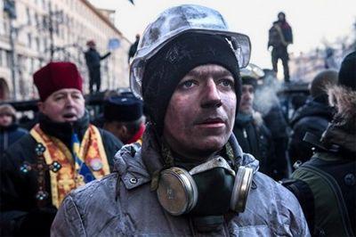 Навстречу выборам: заметки наполях электоральной социологии украины - «общество»