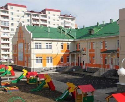 Не ходить в детский садик становится дороговато