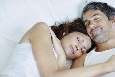 Недостаток сна негативно влияет на личные отношения