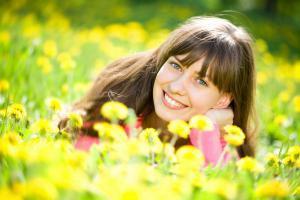Недостаток витамина д связан с депрессией у женщин