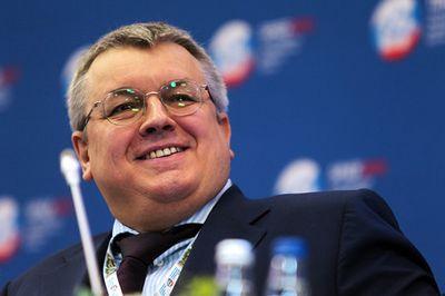 Неэффективных вузов в россии больше нет, считают в минобрнауки