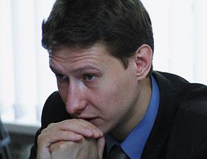 Никита тихонов и евгения хасис не признали вины в убийстве адвоката и журналистки