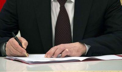 Николай проценко: сити-менеджмент ограниченного применения - «общество»