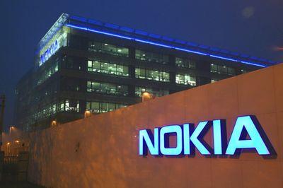 Nokia небудет поддерживать сети «мегафона» вабхазии июжной осетии - «общество»