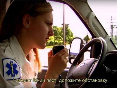 """Нольплюс: """"живи так, как будто умираешь"""""""