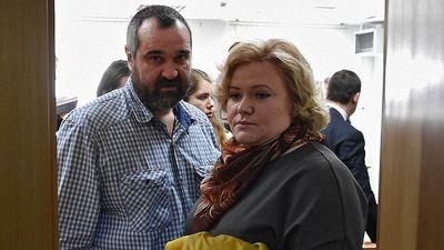 Новая коллегия присяжных по делу об убийстве юрия буданова приступила к слушаниям по существу