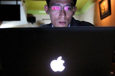 Новая статья закона «об информации» позволяет прокуратуре блокировать сетевые сми без предупреждения