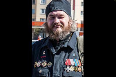 Новороссии нужен мир