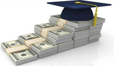 Новые горизонты кредита на образование