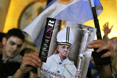 Новый папа римский распутает клубок скандалов в католической церкви и займется ее децентрализацией, полагают эксперты