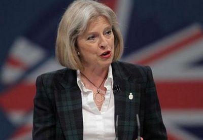 Новый премьер великобритании назначила ключевых министров правительства