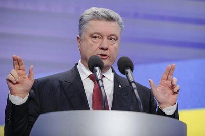 О будущем украины - спокойно и без эмоций