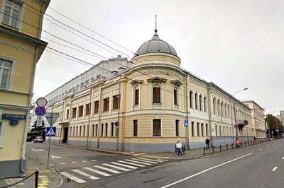 Оао ржд ответило прокуратуре, обнаружившей нарушения при сносе кругового депо в москве, что не нарушало закон